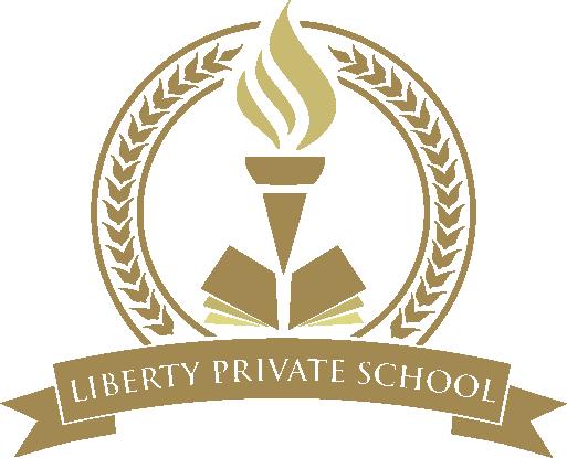 Liberty Private School